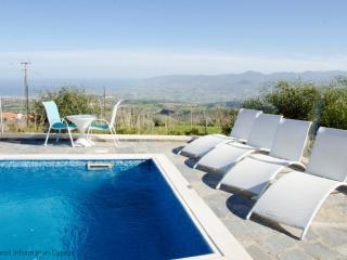 Polis Health Spa Villa 2 Polis - - Polis vacation rentals