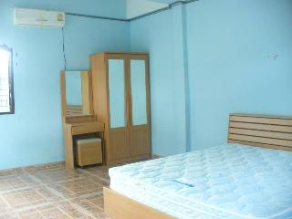 Lemon Rental Room - Sung Noen vacation rentals