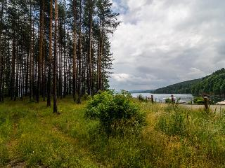 dam iskar - Sofia Region vacation rentals