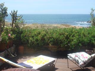 Casa de Praia - Vila Nova de Gaia vacation rentals