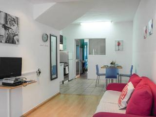 5 min to Centre and Beach - AP1 - Groundfloor Apt. - Medellin vacation rentals