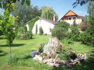 U Prejzků - Horovice vacation rentals