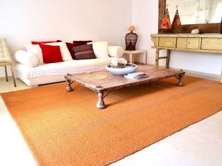 Casa Ibiza - Cala Llonga (C17) - Cala Llonga vacation rentals