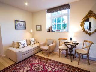 Luxury  dog-friendly Head Lad cottage for 2 Bedale - Bedale vacation rentals