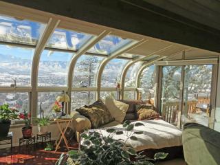 Upper Garlock - Colorado Springs vacation rentals
