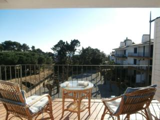 Canadell 1 - Calonge vacation rentals