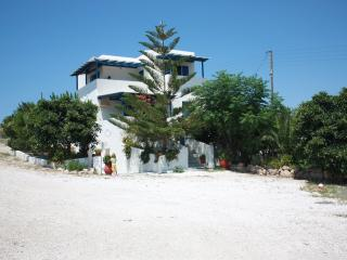 ANTONIS - Adhamas vacation rentals