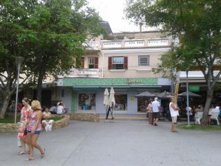 Apartamento central, reformado em Serra Negra (SP) - Serra Negra vacation rentals