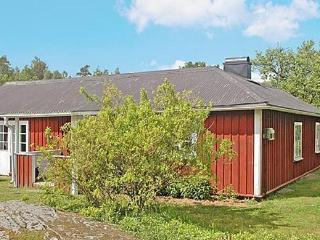 Charming lakeside cottage - Swedish Lakeland vacation rentals