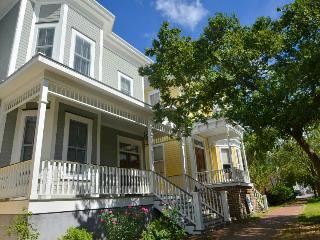 Waldburg Manor - Savannah vacation rentals