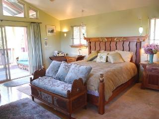 Star West Ranch & Retreats - Sonoma County vacation rentals
