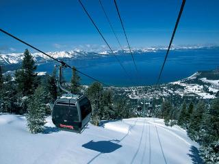 Stardust Tahoe - South Lake Tahoe vacation rentals