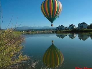 Whyndam Pagosa - Pagosa Springs vacation rentals