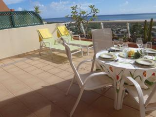 House of the sun Jandia - Playa de Jandia vacation rentals