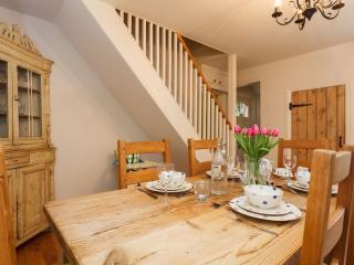 Twin Cottage Boutique Child Friendly Self Catering New Forest National Park - Hampshire vacation rentals