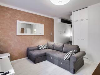 Cozy flat in the center of Helsinki - Helsinki vacation rentals