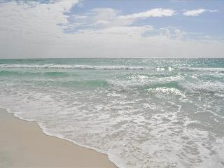 Summerlin Unit 102 - Fort Walton Beach vacation rentals