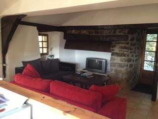 La Table Ronde - Saint-Basile vacation rentals