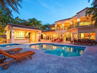 Vila Tuscany - Miami Beach vacation rentals