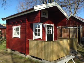 Edith och Julia B&B - Öland vacation rentals