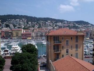 Nice - 70565001 - Nice vacation rentals