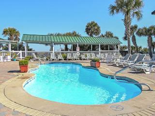 The Vue 232A - Tybee Island vacation rentals