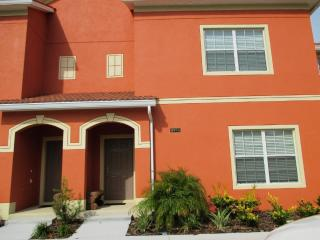 Casa Beach Palm - Condomínio Paradise Palms - Kissimmee vacation rentals