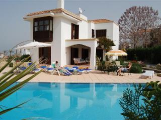 Cyprus Harbour View Villa - Kyrenia vacation rentals