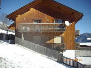 CASA SIMONA - PRIVACY E PANORAMI MOZZAFIATO - Sorafurcia vacation rentals