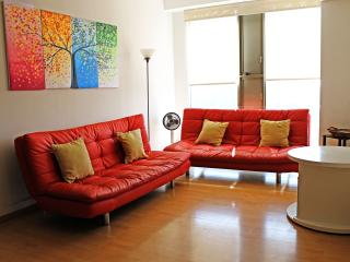 Near Reforma, Bellas Artes - Pool Airport Pick-up - Mexico City vacation rentals