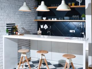 Modern Designer Loft in Downtown Novi Sad - Novi Sad vacation rentals