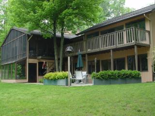 Inn at Mill Pond - Hickory Corners vacation rentals