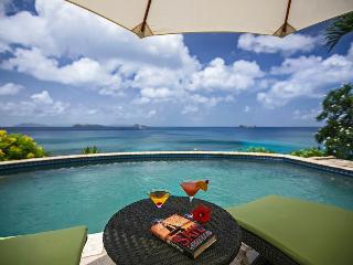 Seas Song - North Sound vacation rentals