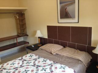 Edificio Velas Aparment #5 - Cancun vacation rentals