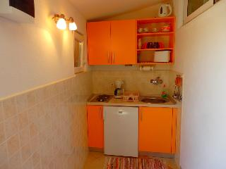 5258  SA1(2) - Vis - Vis vacation rentals