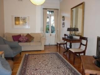 Handy to Ferry and Sydney Centre - Sydney vacation rentals
