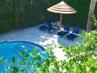 Casa Vecitas - Deerfield Beach vacation rentals