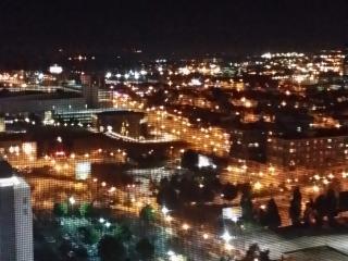 Cozy Condo in Downtown Atlanta - Atlanta vacation rentals