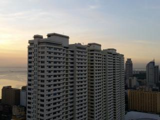 Best Location and Value in Manila - Philippines vacation rentals