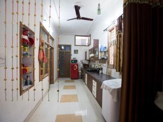 SINGH'S RESIDENCE - Punjab vacation rentals