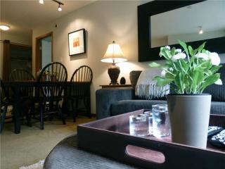 Aspens Retreat - Whistler vacation rentals