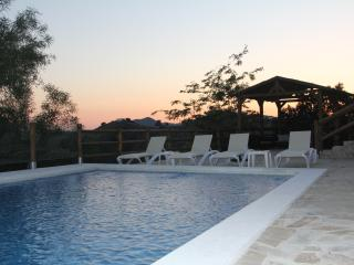 Preciosa Finca - Competa vacation rentals