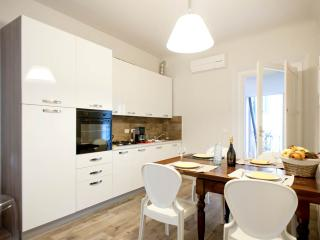 Corte dei Lanfranchi - Pisa vacation rentals