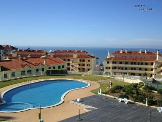 Bierdeck Apartment - Ericeira vacation rentals