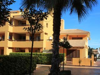 Albatros Playa 3 - 6608 - Region of Murcia vacation rentals