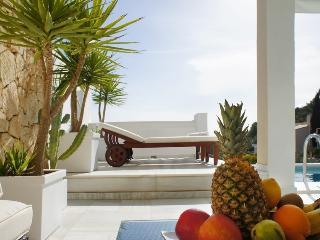 CAN FURNET - Ibiza vacation rentals
