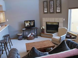 SVT 18 3 Bedrm/ 3 Bath / Premium Townhome in Wildernest - Silverthorne vacation rentals