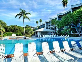 Vista Fresco : Oceanside condominiums with resort-style amenities - Key West vacation rentals