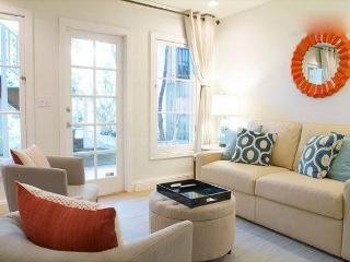 Luxurious, Remodeled & Quiet Oasis - San Francisco vacation rentals