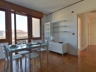 Aurelio Saffi - 287 - Bologna - Bologna vacation rentals